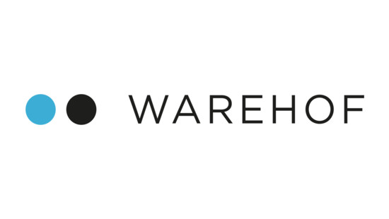 Project WAREHOF - Dedeyne Construct
